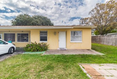 3447 Dahlia Place Largo FL 33771