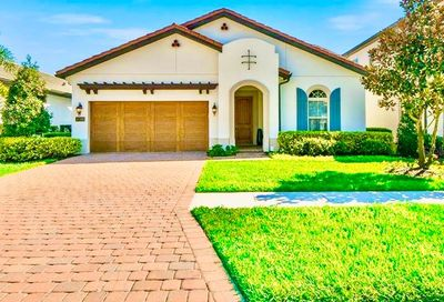 10385 Royal Cypress Way Orlando FL 32836