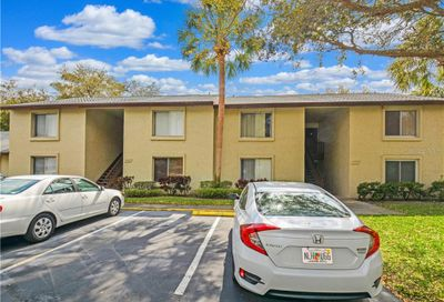 4215 E Bay Drive Clearwater FL 33764