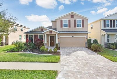 11616 Storywood Drive Riverview FL 33578
