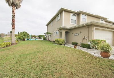 8301 118th Avenue Largo FL 33773