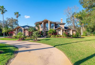 1551 Winter Springs Boulevard Winter Springs FL 32708