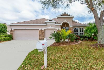 3905 32nd Lane E Bradenton FL 34208
