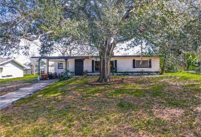 669 Anderson Street Clermont FL 34711