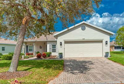 267 New River Drive Poinciana FL 34759