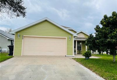 200 Bay Meadow Drive Kissimmee FL 34746