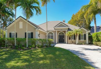 229 Saint James Park Osprey FL 34229