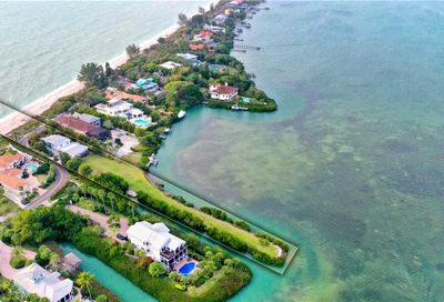 1300 Casey Key Road Nokomis FL 34275