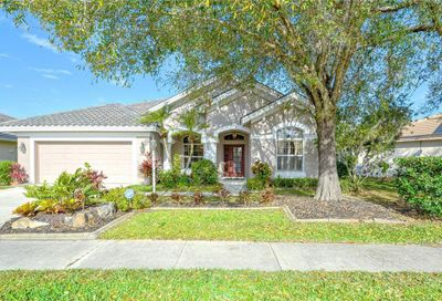 8408 Misty Morning Court Lakewood Ranch FL 34202