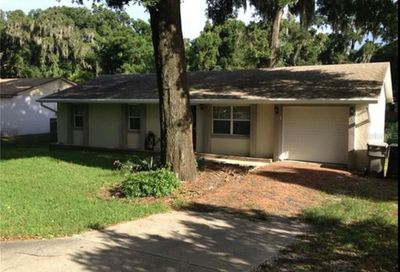 812 E Orange Street Apopka FL 32703