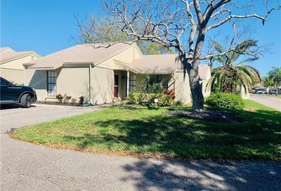 31 Windrush Bay Drive Tarpon Springs FL 34689