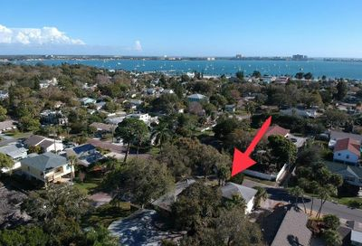 2843 57th Street S Gulfport FL 33707
