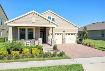 10079 Beach Port Dr Winter Garden FL 34787