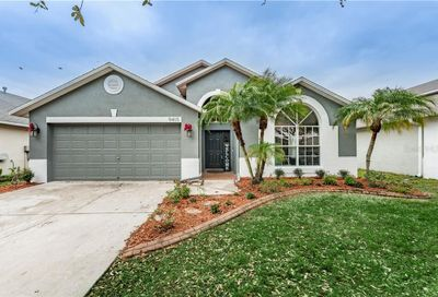 9405 Council Rock Court Riverview FL 33578