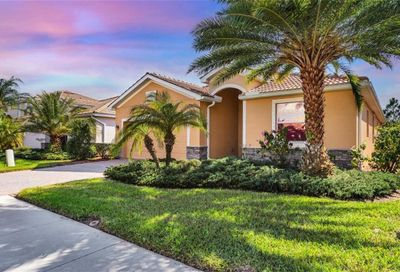 11721 Spotted Margay Avenue Venice FL 34292