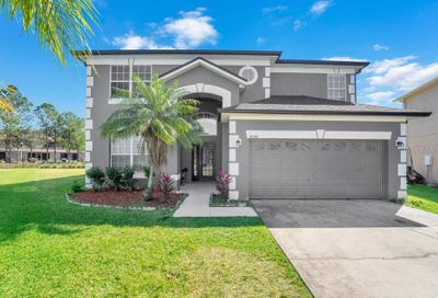 14148 Morning Frost Drive Orlando FL 32828