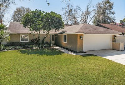 Address Withheld Orlando FL 32817