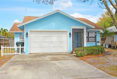 3105 138th Place Largo FL 33771
