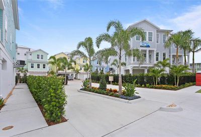 615 Sea Court Dunedin FL 34698