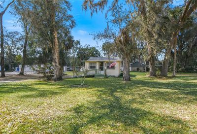 31045 County Road 435 Mount Plymouth FL 32776