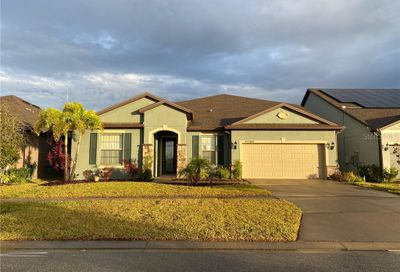 11704 Cork Blarney Loop Riverview FL 33579