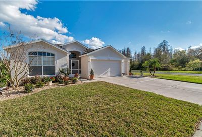 7540 Kinnow Court Land O Lakes FL 34637