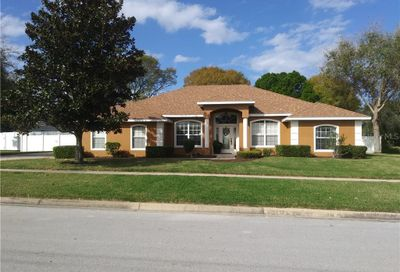 13024 Colonnade Circle Clermont FL 34711