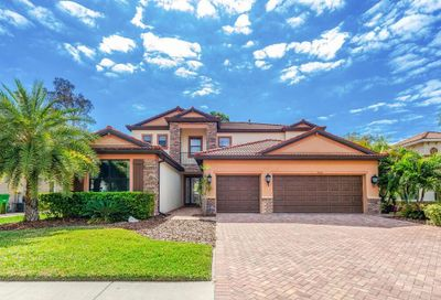 2614 Grand Lakeside Drive Palm Harbor FL 34684