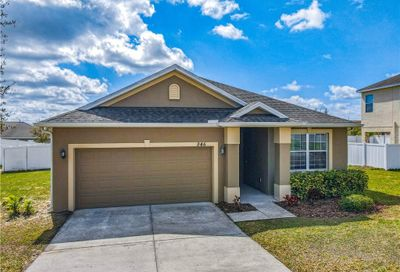 346 Highland Meadows Avenue Davenport FL 33837