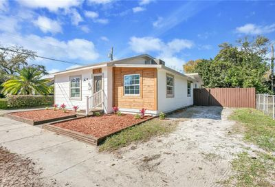 315 40th Street S St Petersburg FL 33711