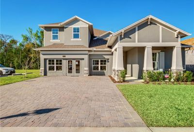 956 Talon Place Winter Springs FL 32708