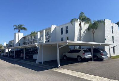 1655 S Highland Avenue Clearwater FL 33756