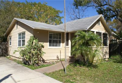 610 13th Avenue NW Largo FL 33770