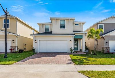 3963 Lightning Court Sanford FL 32773