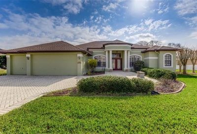 13476 Twinberry Drive Spring Hill FL 34609