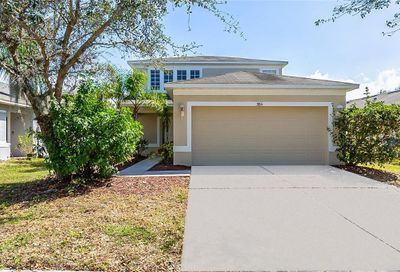 7814 Carriage Pointe Drive Gibsonton FL 33534