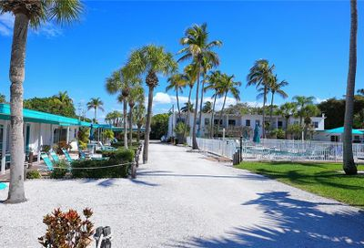 4141 Gulf Of Mexico Drive Longboat Key FL 34228