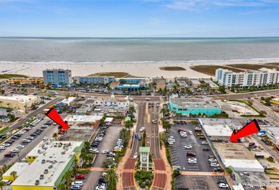 120-146 107th Avenue Treasure Island FL 33706