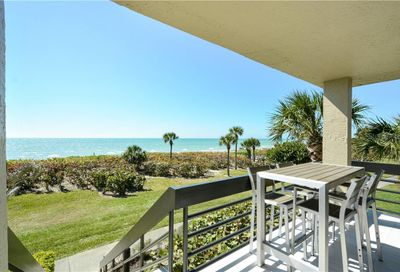 1055 Gulf Of Mexico Drive Longboat Key FL 34228