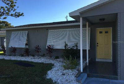 15812 2nd Street E Redington Beach FL 33708