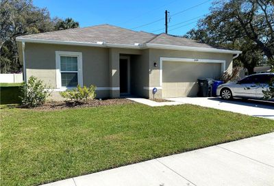 10424 Candleberry Woods Lane Gibsonton FL 33534