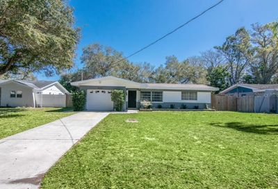 2151 Poinciana Drive Clearwater FL 33760