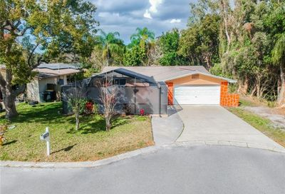 1660 Illinois Road Clearwater FL 33756