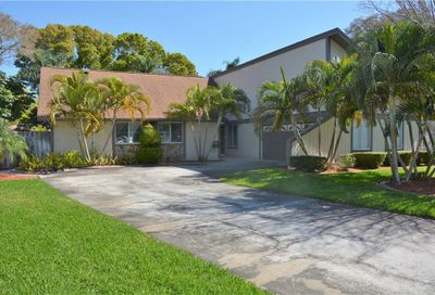 1442 Rosetree Court Clearwater FL 33764