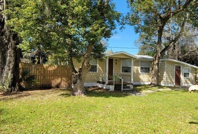 1535 Carillon Street Holiday FL 34691