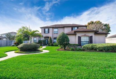 4144 Bell Tower Court Belle Isle FL 32812