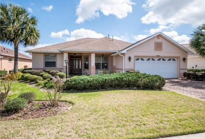 8592 SW 86th Circle Ocala FL 34481