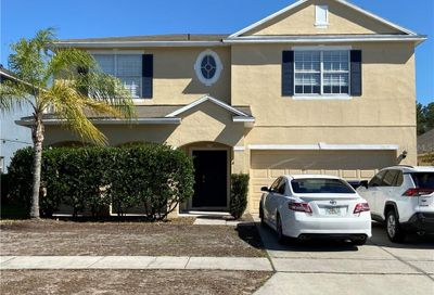 Address Withheld Orlando FL 32826