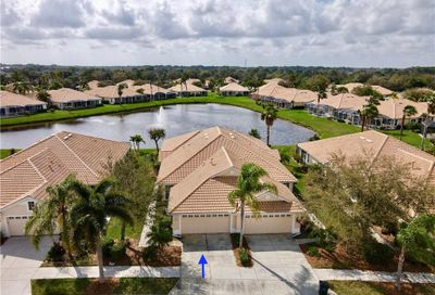 4308 Whispering Oaks Drive North Port FL 34287