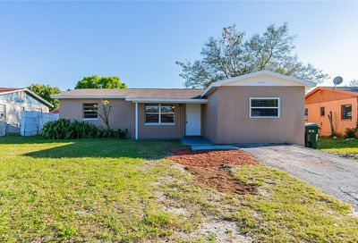 11690 129th Avenue Seminole FL 33778